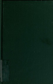 Russian songs and lyrics: being faithful translations of selections