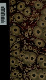 Vol 1, series 1: Histoire de la Guerre de 1870-1871