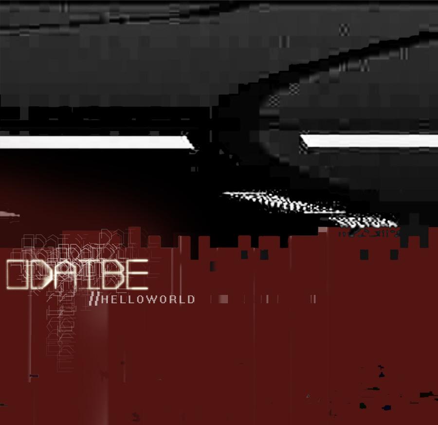 S27-052 Odaibe - Hello World : Odaibe : Free Download ...