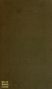 Vol 34 ser.2: Bulletin des sciences mathématiques