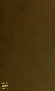 Vol 35 ser.2: Bulletin des sciences mathématiques