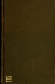 Vol 38 ser.2: Bulletin des sciences mathématiques
