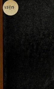 Vol 11 ser.3: Journal des économistes