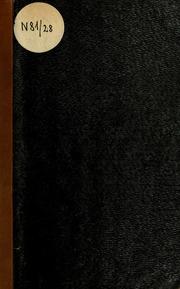 Vol 15 ser.3: Journal des économistes