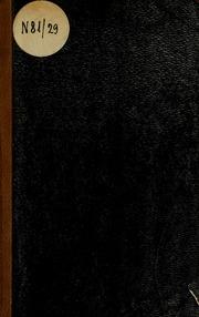 Vol 19 ser.3: Journal des économistes