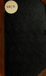Vol 31 ser.3: Journal des économistes