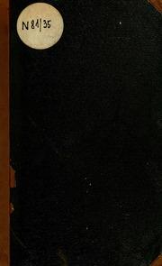 Vol 43 ser.3: Journal des économistes