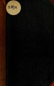 Vol 47 ser.3: Journal des économistes