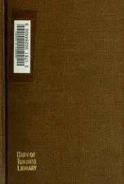 Vol 17, ser.4: Cahiers de la quinzaine
