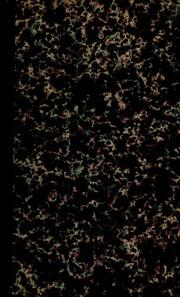 Vol 6 ser.4: Journal des économistes