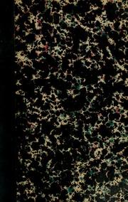 Vol 9 ser.4: Journal des économistes