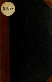 Vol 10 ser.4: Journal des économistes