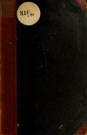 Vol 16 ser.4: Journal des économistes