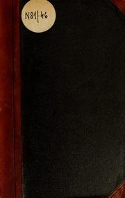 Vol 37 ser.4: Journal des économistes