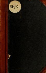 Vol 39 ser.4: Journal des économistes