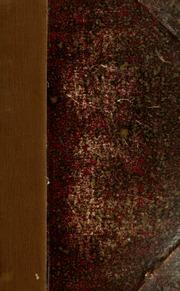 Vol 1 ser.5: Journal des économistes