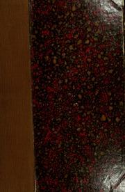 Vol 3 ser.5: Journal des économistes