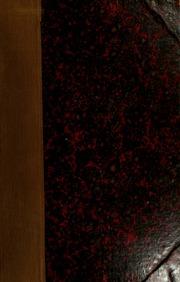 Vol 9 ser.5: Journal des économistes