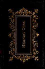 Sacred Hymns (Manchester Hymnal) (1883)