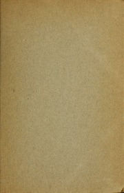 Sacred and profane love; a play in three acts, founded on ...