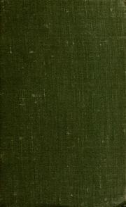 Storia Della Letteratura Inglese Pdf Download
