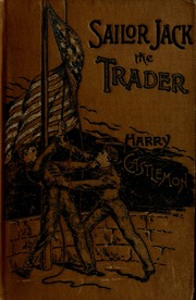 the sailor from gibraltar pdf torrent