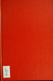 Saint Anselme : notice biographique, littéraire et philosophique