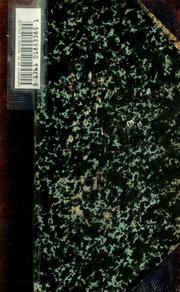 Vol 2: Saint Augustin maitre de la vie spirituelle, ou, Formation du chrétien ... : extrait de ses ouvrages et distribués ... selon l-ordre des hours et des fêtes de l-année