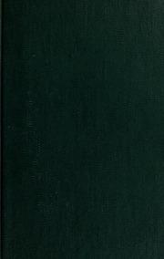 Saint Bonaventure et les luttes doctrinales de 1267-1277