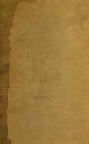 Saint-Domingue : la société et la vie créoles sous l-ancien régime 1629-1789