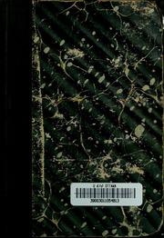 Sainte Bathilde, reine des Francs : histoire politique et religieuse