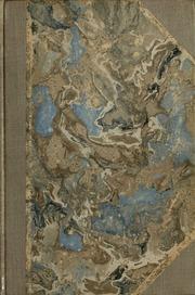 Saint François d-Assise dans la légende et dans l-art primitifs italiens