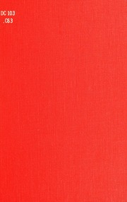 mark twain joan of arc essay 1-48 of 998 results for mark twain essay mark twain: the complete works of mark twain: the novels, short stories, essays and satires saint joan of arc.