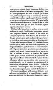 Prädikative participia für verbalsubstantiva im französischen. C-était son réve accompli. Das war die erfüllung ihres traumes