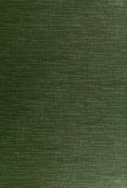Saint-Mégrin : opéra-comique en 4 actes et 5 tableaux