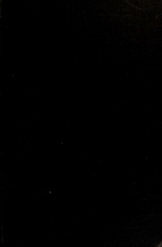 Sale catalogue of a collection of American & foreign coins and medals ... [11/07/1871]