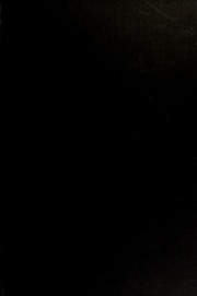 Sale of the entire collection of rare and valuable minerals ... being the collection of Benjamin Haines ... [06/09/1874]