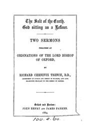 augustine sermon on the mount pdf