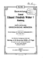 Friedrich eduard beneke brandt francis burke 1865 for Consul service catalog