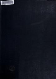 Sammlung Dr. Theo Frick, Zürich : Ostasiatische Kunst, Keramik, Arbeiten in Bronze, Email, Elfenbein, Jade, Lack und Holz, Kleinkunst, Waffen