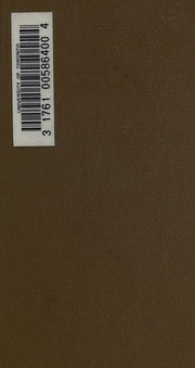 the challenge to modern thinking in the poem the dungeon by samuel taylor coleridge Free online education from top universities yes it's true college education is now free most common keywords the dungeon analysis samuel taylor coleridge critical analysis of poem, review school overview.