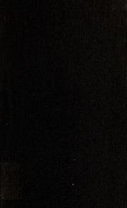 Samuel Vincent, sa vie, ses ouvrages : thèse publiquement soutenue devant la faculté de theologie Protestant de Mountauban en Juillet 1890 - par Maurice Blanc