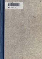 hindu ethics a historical and critical essay mckenzie john  sanatana dharma an advanced text book of hindu religion and ethics