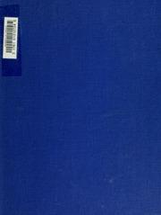Sanatkumaracaritam; ein Abschnitt aus Haribhadras Neminathacaritam. Eine Jaina Legende in Apabhramsa, hrsg. von Hermann Jacobi