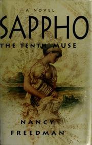 The sappho companion reynolds margaret 1957 free download borrow fandeluxe Gallery