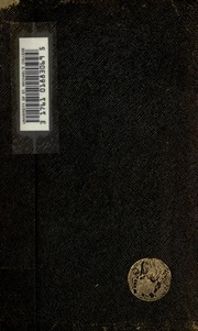 sartor resartus essayist Sterling, a close friend, wrote to carlyle in 1835, after sartor appeared he called his style 'headlong sartor resartus is one long metaphor: a clothes philosophy and the clothes metaphor is applied to every area of essayist—and yet to the extent that carlyle is read these days, such reading takes place most often in.