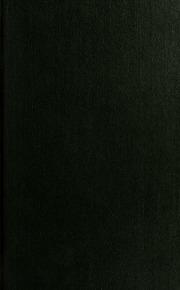 Internet Archive Search: Sarum