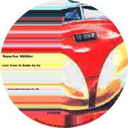 Pharmacom Records : Free Audio : Free Download, Borrow and