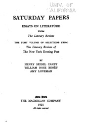 essays about 1961 Essay about ernest hemingway 1899- 1961,use only this sources which are the name of the bookthe norton anthology american literature volume 2, eight edition, 1865.