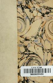 Vol 1: Satyre Menippée de la vertu du catholicon d-Espagne et de la tenue des Estatz de Paris